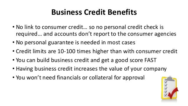 How to get amazon dell and walmart business credit cards business reheart