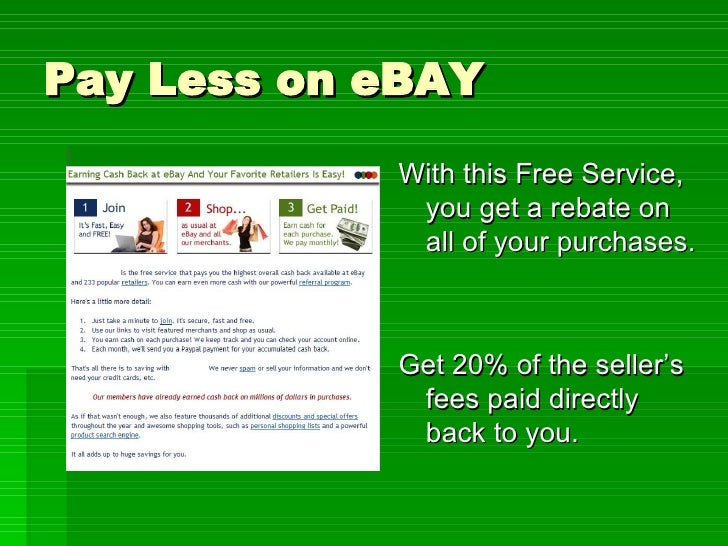 eBay coupons are special codes that you can get from eBay through email, or that you can find scattered around various coupon websites. You can use them when you pay for an order to reduce the cost by, say, getting free shipping or by getting a percentage off an order's price if it's over a certain amount.