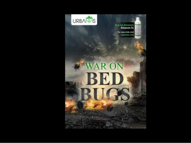 how to get rid of flea beetles naturally