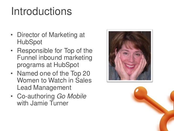 How to Get Started in Mobile Marketing Slide 3