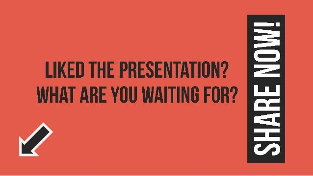 5 tools for an awesome presentation-By Samid Razzak