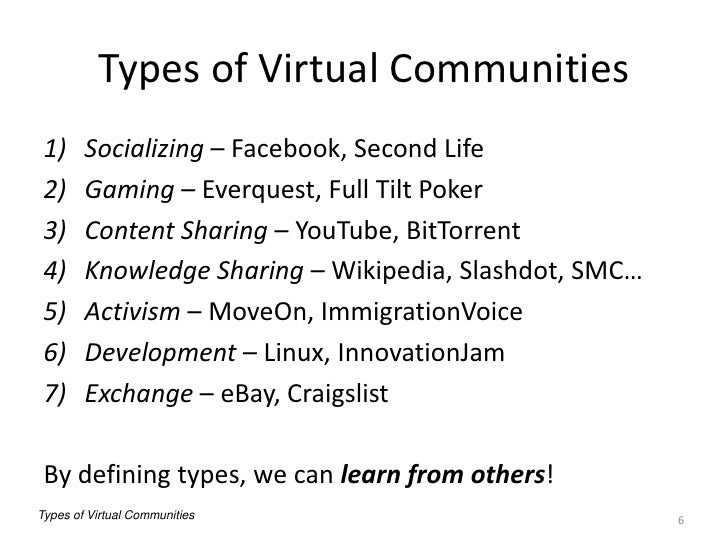 virtual community Virtual community school of ohio, reynoldsburg, ohio 2,467 likes 2 talking about this 65 were here vcs ohio offers students in grades k-12 a.