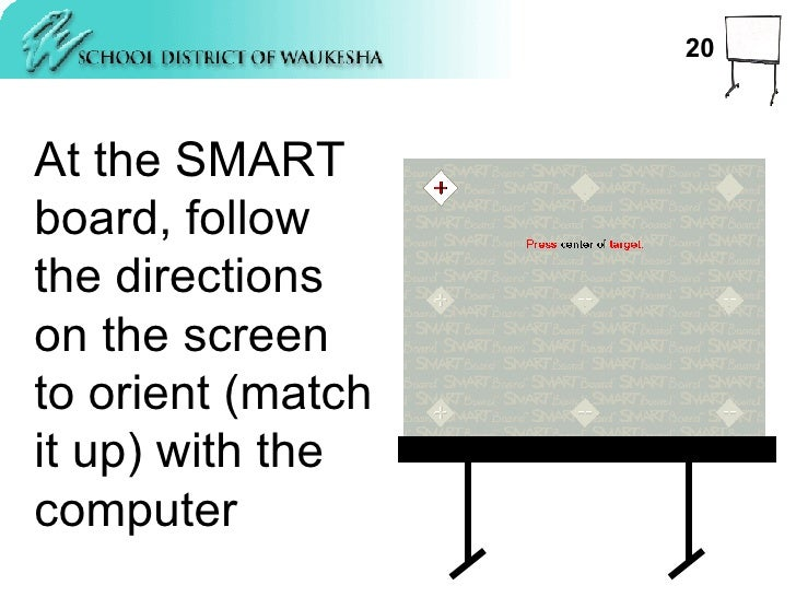 promethean board hook up Explore stephanie fortner's board [ prek ] promethean board on pinterest  hook up to smart board for visual for students so they can manage their noise levels .