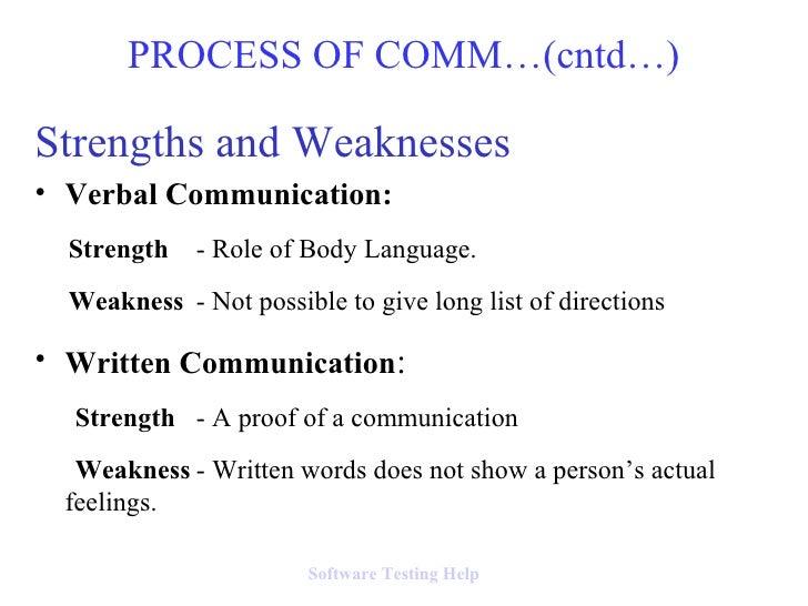 improve verbal communication skills pdf