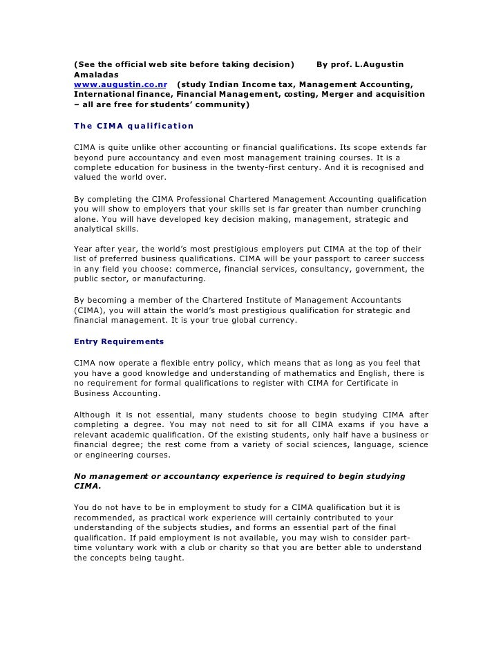 (See the official web site before taking decision)  By prof. L.Augustin Amaladas www.augustin.co.nr (study Indian Income t...