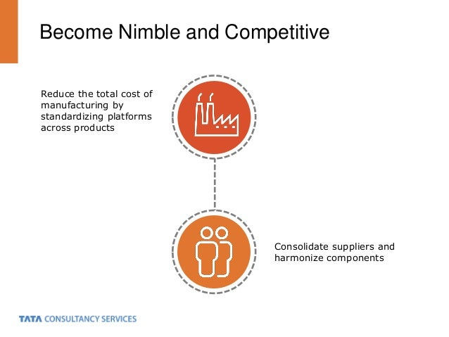 How To Lighten Up Business Models Slide 3