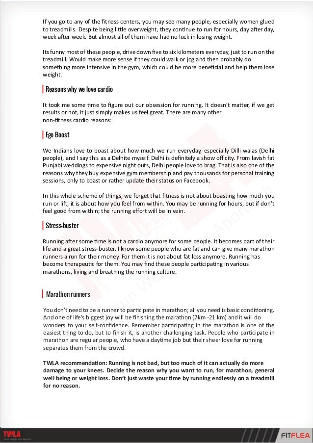 Simple clean eating plan for weight loss picture 10