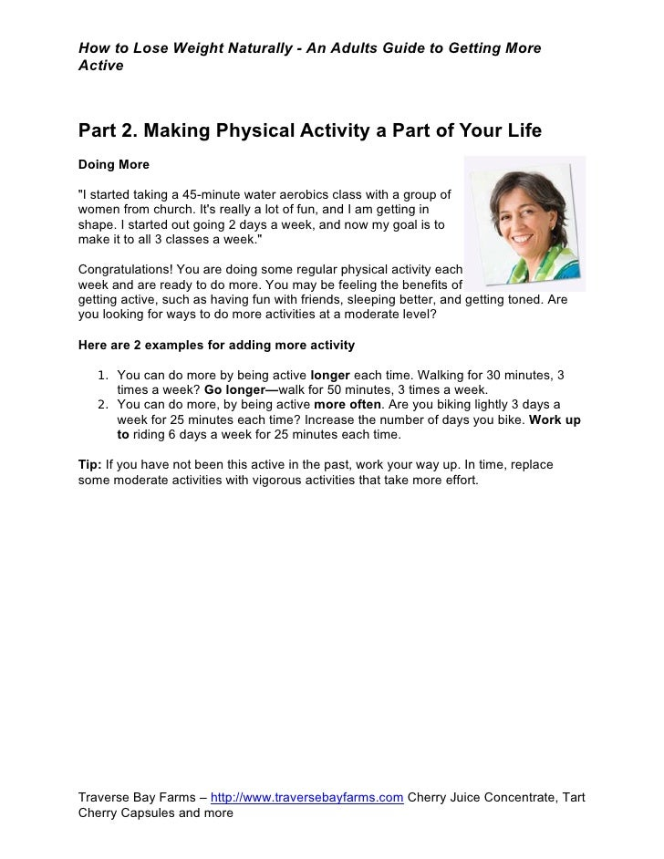 3 step weight loss pdf photo 6
