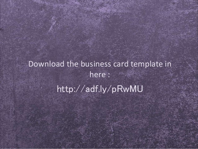 Custom Card Template making business cards in word : How to Make Personalized Business Cards Using Template in ...