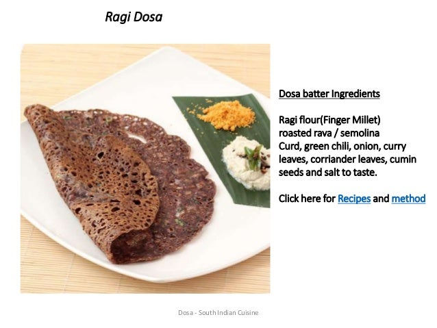 Introduction origin and history of dosa south indian food recipe click here for recipes and method dosa south indian cuisine 4 forumfinder Gallery
