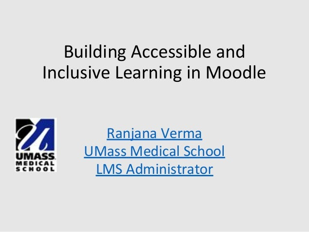 How To Make Learning More Accessible And Inclusive 20