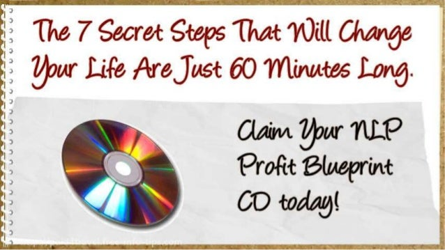 _.  .M- l__l __ . , A l. _ _ _:  _« _.  V'.  ._,  ._ '_   The 7 Secret §te[os That Will Cmage 3 3 yootr Lite Arejetst 60 '...