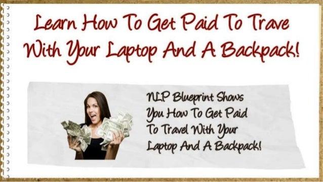 Laam How To &a/ c ? aJaI To T'a: va  ?   With gaoir Laaptop  r'-l Backpack!   1. I  I  I  I  I  Elf ,5  1'LLl9I%liwpririt§...
