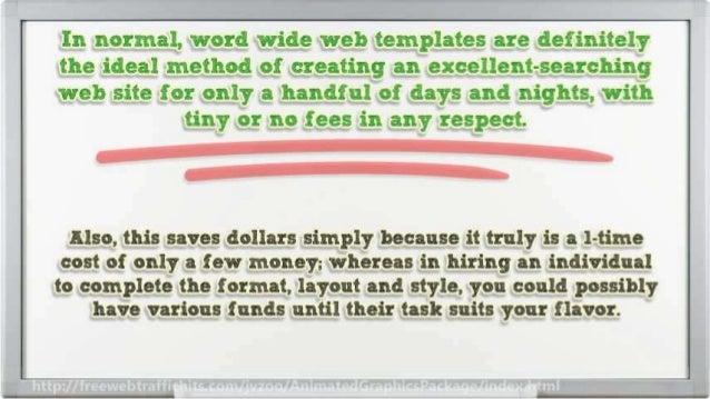 ln _no. :.Ir. I.ti. . word wide web templates are definitely the _1d.0.8J'l_| ..9iJI0tl 9! ¢.1'9g.1il19 an exc¢. Ill_entes...