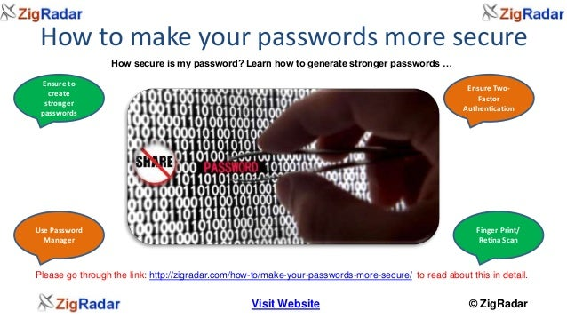 How to-make-your-passwords-more-secure