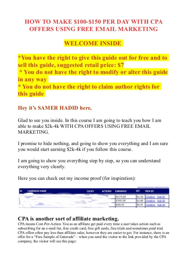 Network Marketing Able Pdf