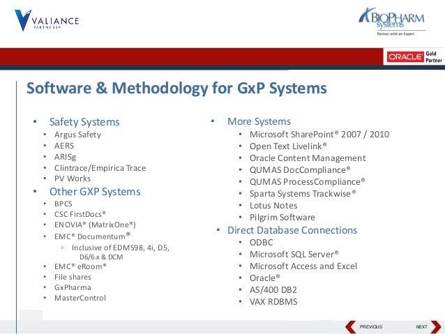 argus software for pharmacovigilance pdf