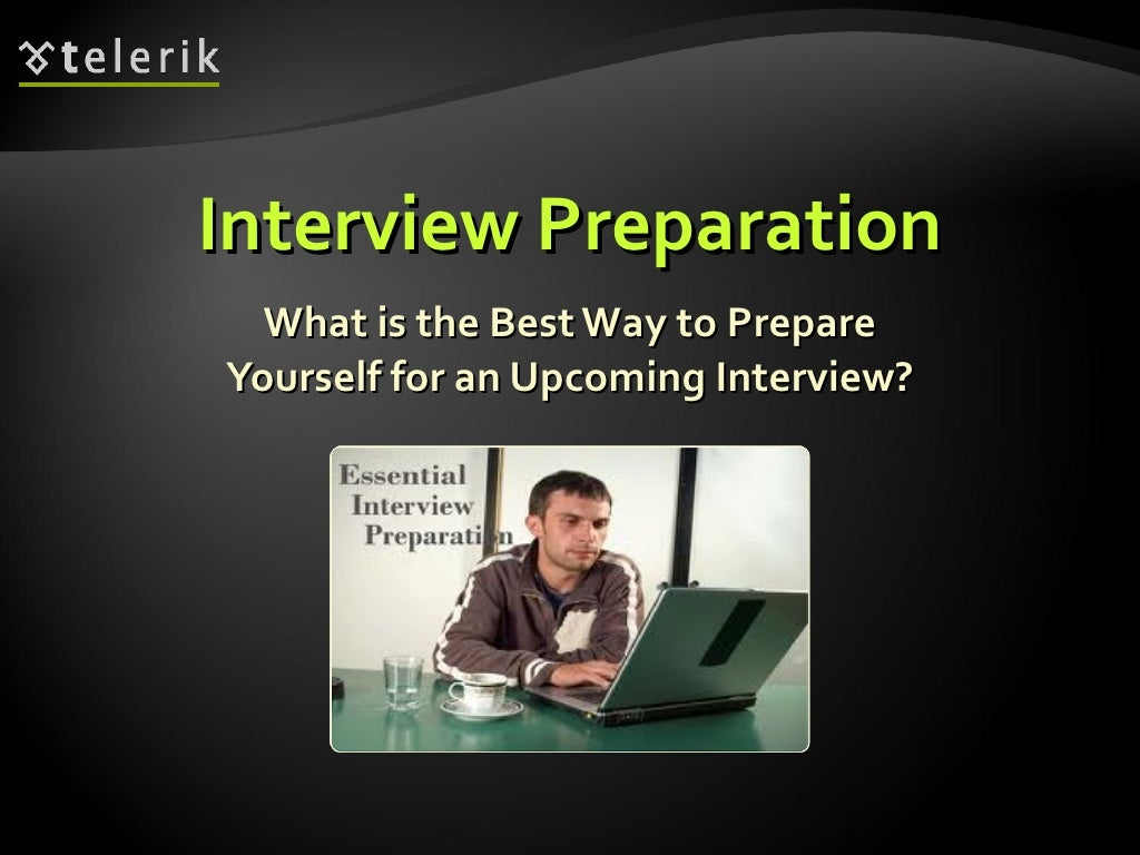 how to pass a job interview The job interview is the final step you have to pass through in order to get a job many people fail to pass interviews then believe that they are not qualified if this is your problem then don't worry because after reading the following interview tips and techniques you will be able to pass almost any job interview that you take.