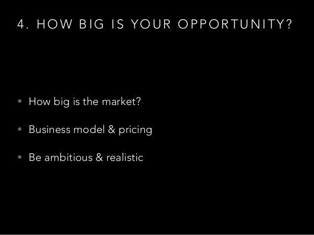 "6 . W H AT D O Y O U N E E D & W H Y ? • Traction till date. • Revenues, key customer names & testimonials • ""Make the ask"""