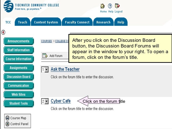 discussion board post in apa Mla style is most commonly used in english departments by language and literature scholars as well as in unlike with apa electronic discussion board post.