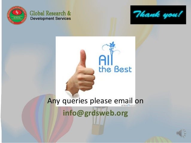research papers no playgerisome Professional resume writing services harrisburg pa research papers no plagiarism mobile service provider database term paper how to.