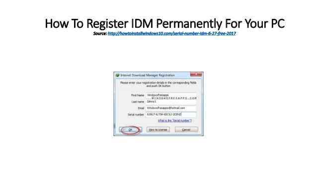 download idm no register free