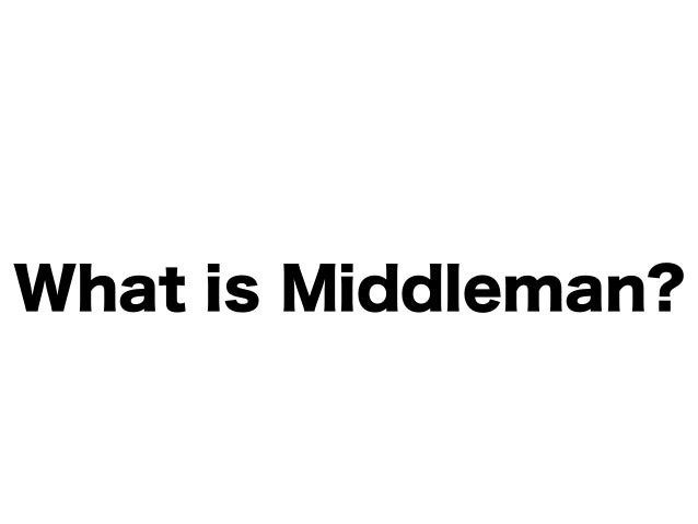 Middleman is a static site generator using all the shortcuts and tools in modern web development.