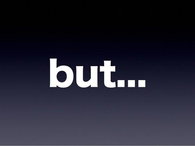 """デプロイがちょっと面倒... $ cd build $ git commt -a -m """"Update"""" $ git push origin gh-pages"""