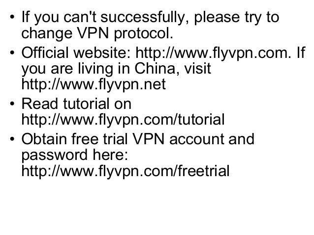Italy VPN - Fastest Italian VPN | Golden Frog