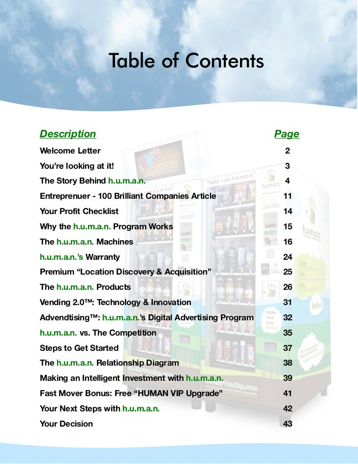 how to start vending machine business in malaysia