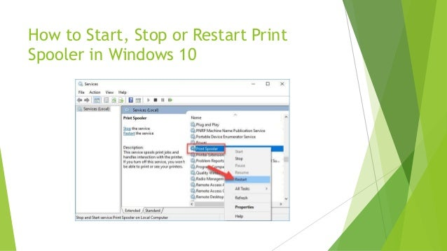 windows 10 how to stop automatic restart