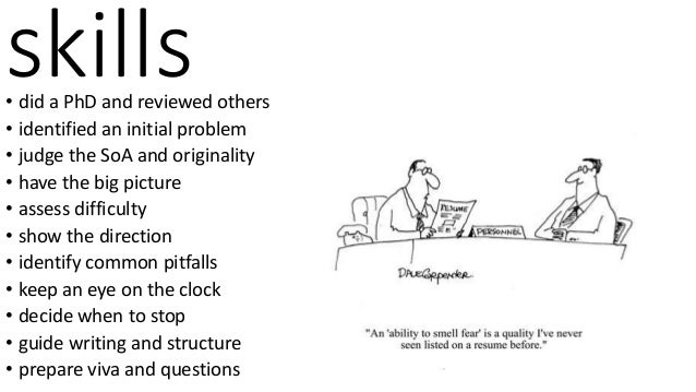 common pitfalls : solving the world, cold start, ivory tower, no longer see difficulty, addict to complexity, lost in abst...