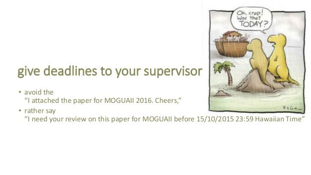 MOGUAII 2016 Mining, Ontologies and Graphs for Ubiquitous Artificial Intelligences and Interactions The first 37th confere...