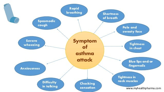 asthma attack causes and prevention 5 638