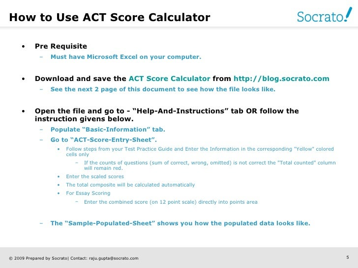 how do sat essay scores work How does the curve work for the sat that can boost your sat score on its own the only way to do that is between the new sat essay and the new.