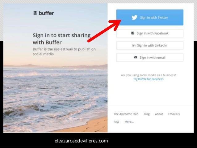 how to use mes buffer