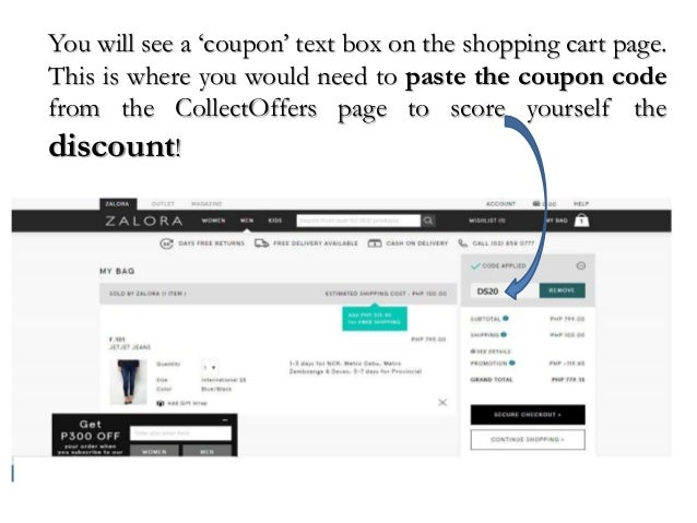 How do you find coupons and discounts?