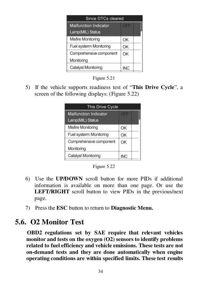 Vw Steering Angle Sensor Basic Setting