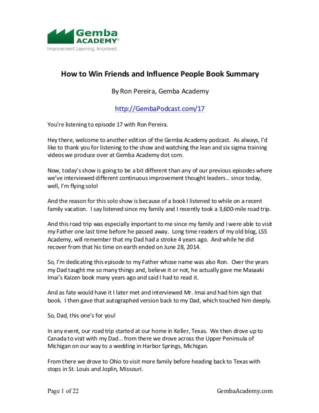 you can win book summary