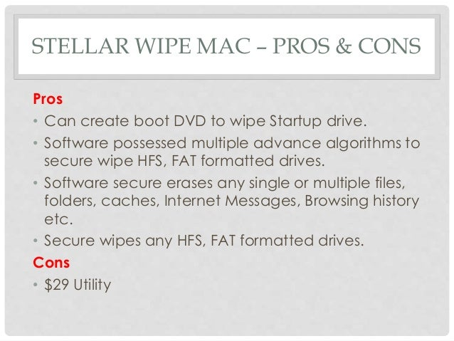 dvd pros and cons