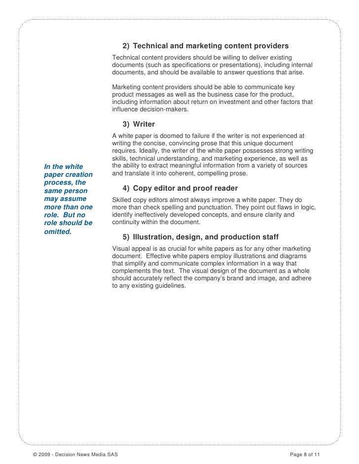 SlideShare  Design Paper For Writing