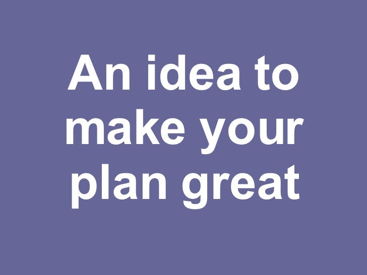how to write a great business plan The fact is, crafting a meaningful business plan takes thought, time and money if you farm out the writing, the price tag could run from $5,000 to $40,000.