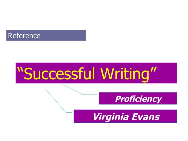 ap english lang essay tips energy proposal essay essays on
