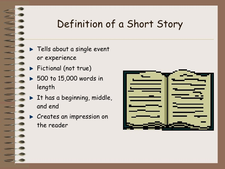 how to write a story This guided writing lesson on esl story writing is intended to help bridge the gap from simply writing sentences to developing a larger structure.
