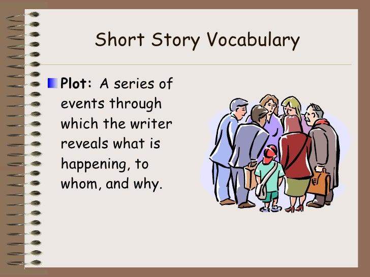 how to help kids write a story
