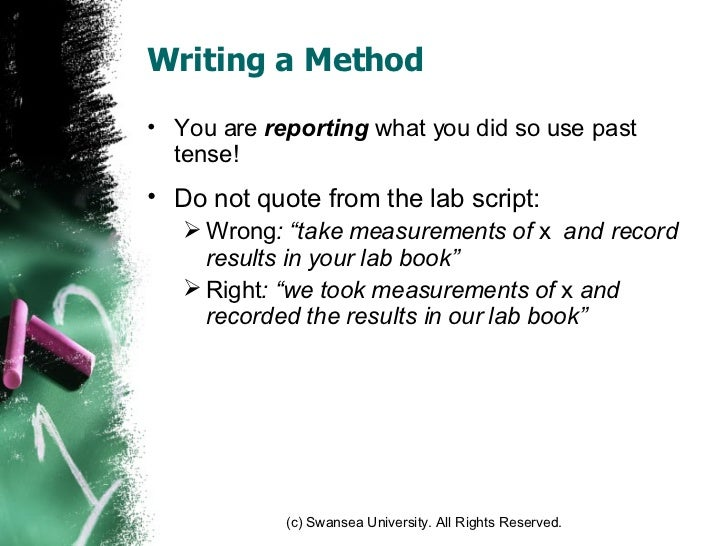 write a technical report Technical writing & report writing projects for $50 micro grid strategy.