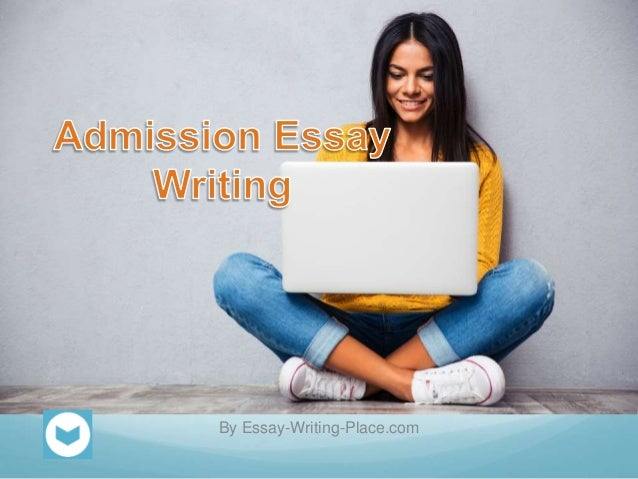 essay writing examples for college Resume Template   Essay Sample Free Essay Sample Free Cover Letter How To Write A College Admissions Essay Examples