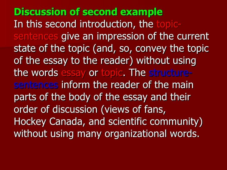 How to Write a Research Paper  with Sample Research Papers  IELTS Essay Topics with Answers  writing task