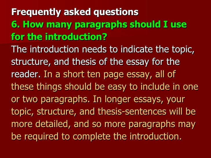 Define The American Dream Essay   Essay On The Awakening also Macbeth Fair Is Foul And Foul Is Fair Essay How To Write An Introduction A Scary Story Essay