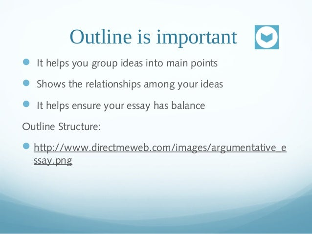A site to buy argumentative essays